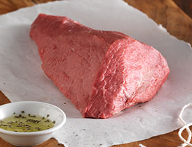 Natural Tri-Tip Roast