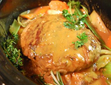 Dakota Family Slow Cooker Pot Roast